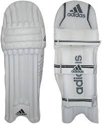 Adidas Volleyball Knee Pads Size Chart Adidas Xt 3 0 Cricket Batting Pad Youth Rh Cricket Guard