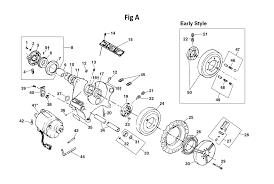 buy ridgid 300 replacement tool parts ridgid 300 pipe tube ridgid 300 parts schematic