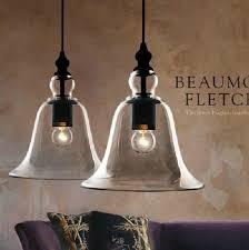 lighting loft. hot vintage edison industrial ceiling pendant lamp hanging lighting loft american country restaurant bedroom european