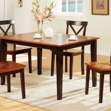rustic wood dining room table entertaining kitchen table chairs fabulous improbable solid wood dining table set