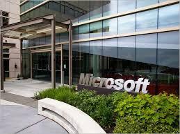 microsoft office company. News Multinational Microsoft Office Company