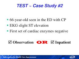 essay conclusion cover letter sample lecturer position  essay conclusion image 3