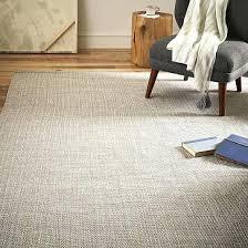 8x10 jute rug solid metallic jute rug in platinum silver is on reg no jute 8x10 jute rug