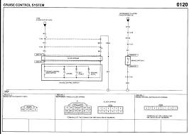 mazda 6 wiring diagram free download wiring diagrams schematics 2005 Mazda 6 Valve Cover at 2005 Mazda 6 Alternator Wiring Harness