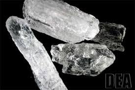 Methamphetamine DrugFacts | National Institute on Drug Abuse ...