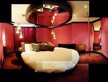 Bedroom Accessories, Spa Themed Bedroom Decorating Ideas: Spa Bedroom  Decorating Ideas Medium ...