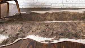 bathroom rugs western star rugs impressing rustic area rugs in for less western star bathroom rugs