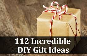 DIY Christmas Gifts For Friends Mom Teachers Boyfriends Best Diy Gifts For Christmas