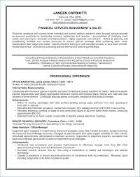 Professional Summary On A Resume Examples Fresh Professional Summary Stunning Professional Summary On A Resume Examples