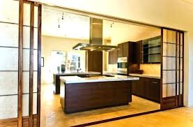 room dividers sliding sliding room divider doors sliding doors for room dividers interior sliding glass doors