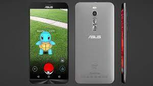 Intel Atom İşlemcili Zenfone Modellerine Pokemon GO Kurulumu! - YouTube