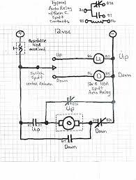 evinrude power trim wiring diagram evinrude image tilt trim relay wiring diagram 2coolfishing on evinrude power trim wiring diagram