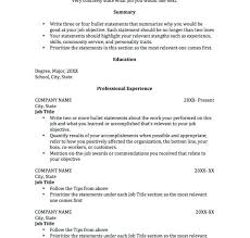 Resumes For Graduating College Students Kleobeachfixco Delectable Current College Student Resume