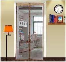magnetic screen door magnetic screen door supplieranufacturers at alibaba com