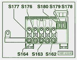 2000 vw beetle engine diagram cute thermostat location 2000 vw 2000 vw beetle engine diagram wonderfully 2000 volkswagen beetle fuse box diagram circuit wiring of