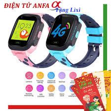 Đồng hồ thông minh cho bé Y95 Đồng hồ định vị trẻ em gọi video call đa chức  năng- Bảo hành 6 tháng /uy tín - Đồng hồ thông minh Nhãn hàng