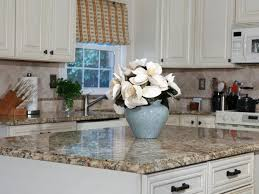 Formica Countertops Lowes | Discount Countertops | White Laminate Countertop
