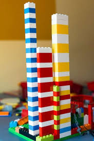 Lego Patterns Classy Block Patterning With Legos For Preschoolers Hands On As We Grow