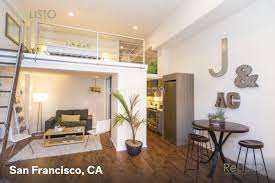 2 bedroom apartments south san francisco. san francisco one bedroom apartment on pertaining to studio ideas with massive style real estate 101 15 2 apartments south