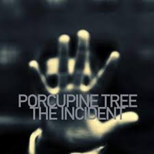 <b>Porcupine Tree</b> (@<b>PorcupineTree</b>) | Twitter