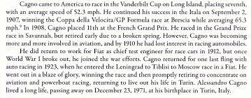 vanderbilt cup races blog driver of the week alessandro cagno vanderbilt cup races
