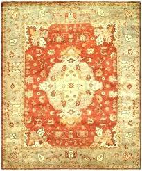 navy and orange rug chevron blue area rugs runner black yellow grey outdoor navy and orange rug