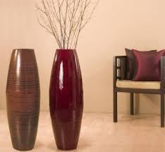 tall vase lighting garden. Modren Vase Living Counterpoint Vase For Sale Painted Blues Ceramic Garden Farm  House Decorating Fresh Lighting To Tall