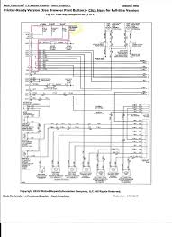 where the f is the interior light fuse toyota 4runner forum thought i d leave these 2011 toyota 4runner limited interior courtesy electrical system diagrams for whomever want to use them