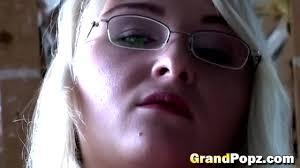 blonde groped on train xxxbunker porn tube