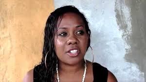 Kepler laveran de lima ferreira comm (born 26 february 1983), known as pepe (brazilian portuguese: E Mambo Biak Island West Papua Singaot Musik Kamp 2013 Vanuatu Youtube