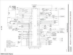sr20det wiring diagram wiring diagram s13 ecu wiring diagram manual e books13 ecu wiring diagram
