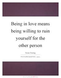 Love Means Quotes Amazing Love Means Quotes Love Means Sayings Love Means Picture Quotes