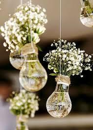 02 17 Rustic Ideas Plum Pretty Sugar. Diy Vintage WeddingsVintage Decoration  ...