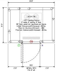 bohn walk in freezer wiring diagram on bohn images free download Heatcraft Wiring Diagrams bohn walk in freezer wiring diagram 7 electrical wiring diagrams heatcraft refrigeration tech support heatcraft refrigeration wiring diagrams