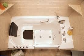 marvelous walk in tubs bathtubs for elderly handicap accesible reviews bathroom likeable best