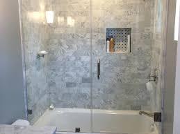 tub tile ideas bathroom shower tub tile ideas tub shower combo tile ideas