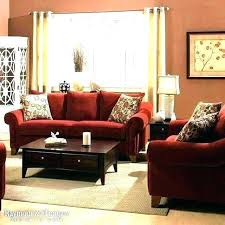 raymour and flanigan sofa sets and sofa furniture sofa raymour flanigan living room tables