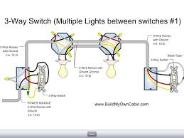 house wiring app readingrat net House Wiring Diagram Lights house wiring app the wiring diagram,house wiring,house wiring app house wiring diagrams for lights with outlet