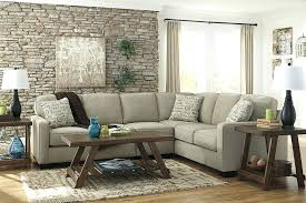 top furniture makers. Best Furniture Makers In America Sectional Category Top Usa