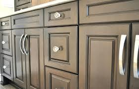 smart unique black dresser drawer pulls handles kitchen black kitchen cabinet pulls unique cabinet hardware pulls black knobs clearance of black