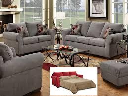 Rattan Living Room Set Sofa 29 Wonderful Grey Sofa Rattan Grey Living Room Ideas White