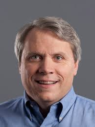 Kurt Becker. kurt-photo. Kurt Becker served in Chief Counsel positions at Intellectual Ventures from 2006-2013. While at IV, Kurt was involved in well over ... - kurt-photo