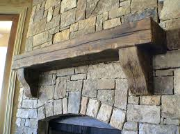 fireplace beam mantel rough mantels barn for wood fireplace rustic wood mantel