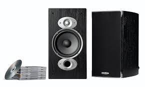 safeandsoundhq polk audio rti a3 bookshelf speakers open box (pair) Impedance Speaker Wiring Diagrams Wiring Diagrams For Polk Floor Speakers #15