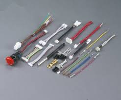 electrical house wiring harness materials suppliers electrical house wiring harness materials