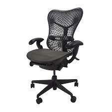 eco office chair. Unique Chair Eco Ergonomic Office Chair Nj Inside E