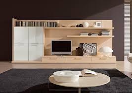 latest wall unit designs living room storage design ideas contemporary living room design light finish wood