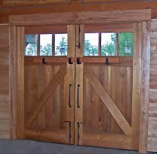 barn front doorinterior barn doors for sale  Barn Doors  670 Randall