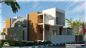 Pictures Of Contemporary Homes contemporary home design thraam 2027 by uwakikaiketsu.us