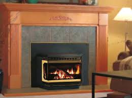 gas fireplace lennox gas fireplace insert discontinued lennox ravenna gas fireplace inserts gas fireplace lennox